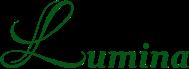 logo zel L 1